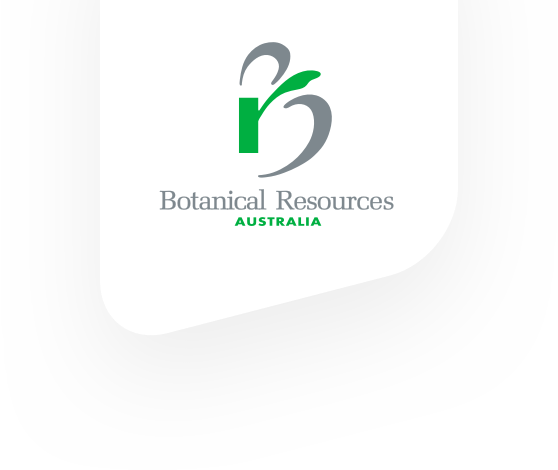 Botanical Resources Australia